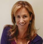Business Profile: Sage Yoga, Armonk
