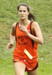 Cross-Country Notebook: The Fred Gressler Invitational