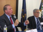 94th Assembly District Candidates Participate in Debate Forum