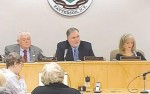Staffing and Benefits Talks May Hold Up Patterson's Budget Passage