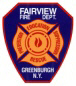 Fairview Fire District Proposed Tax Increase Blamed on Tax Certs
