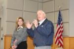 FEMA Funds Possible for Putnam Residents