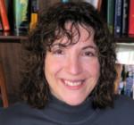 Business of the Week: Dr. Nancy Millian, Mount Kisco