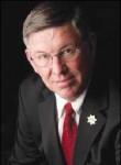 Sheriff Defends Advisory Committee