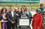 Friends of Westchester County Parks Donation Preserves Cultural Festivals