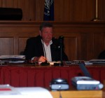 Putnam Sales Tax Holiday Set for August