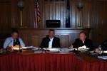 Legislature Tables Resolution Backing Bikeway Signage