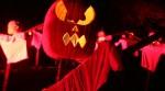 Great Jack O'Lantern Blaze Electrifying Fun in Croton