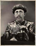 The Home Guru's Crystal Ball for 2014 Housing Predictions