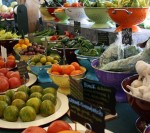 Mrs. Green's Natural Markets Has New Locations in Hartsdale, Tarrytown