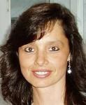 White Plains Physical Education Teacher Receives Prestigious Award