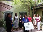 Lowey to Introduce Social Security Credits Bill to Help Caregivers