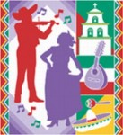 Hispanic Heritage Day Festival Set for July 20
