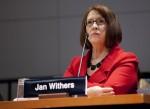 DWI Key-lock Bill Cracks Down on Drinking & Driving