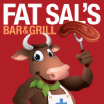Business Profile: Fat Sal's Bar and Grill, Buchanan