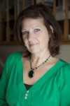 Business Profile: Lifestyles  & Interiors By Lisa, Croton