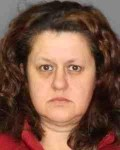 Mt. Kisco Woman Charged With Stealing $1.4M as Bank Manager