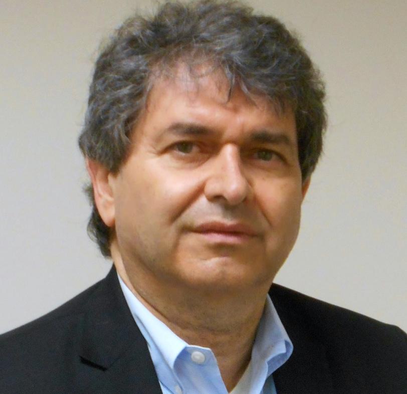 Richard Cirulli