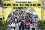 The Accidental Writer: Advice from the Miami Book Fair