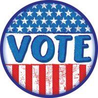 Putnam County School Board Elections