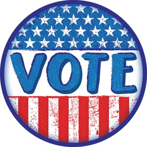 Putnam County Board of Education Elections