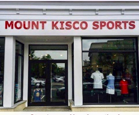 business of the week mount kisco sports mt kisco the examiner news mount kisco sports mt kisco