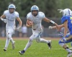 Late Goal-Line Stand Clinches a Big Win for Westlake