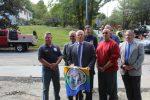 Con Edison Pipeline Work Has Yorktown Officials Unplugged