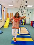 Westchester Pediatric Physical Therapy, Scarsdale
