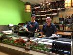 Kira Asian Bistro & Sushi Bar, Armonk