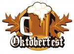 Oompah! Where to Enjoy Oktoberfest