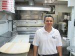 Bella's Pizza & Pasta, Cortlandt