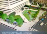 Planning Board Considers NYPA Landscaping and Post Road 7-11