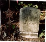 Armonk's St. Stephen's to Present 'Stories in the Stones' Cemetery Tour on Saturday