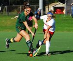 Field Hockey Notebook: Undefeated No.1 Lakeland to Meet No.4 Somers in Class B Semis