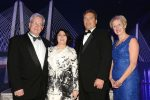 ArtsWestchester Celebrates Gov. Mario M. Cuomo Bridge at Annual Gala
