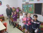 Mahopac Falls Nursery School, Mahopac