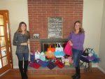 Sew Sisters Workshop, Mount Kisco