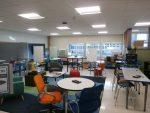 Mahopac Schools Shaping Classroom of the Future