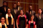 Highbridge Voices to Sing Black History Month Celebration