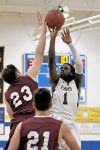 Boys Hoops Notebook
