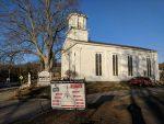 Patterson Community Church Makes Fundraising Push