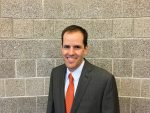 Chappaqua Schools Chooses New Assistant Superintendent