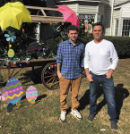 Business of the Week: Four Seasons Flowers, Mt. Kisco