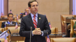 NYS Passes Legislation to Thwart Negative Impact of New Federal Tax Law