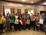 County Legislators Propose Plastic Bag Ban for Westchester