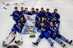 New York State Champion Bedford Bears Bantam A (TB)