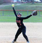 WPHS Baseball and Softball Seasons on Winning Trends
