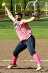 Youthful Put Valley Exceeding Expectations on Diamond