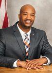 "Mayor Rainey Declares Peekskill is a City ""Rising"""